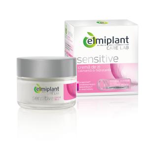 Elmiplant_Care-Lab-Sensitive_zi