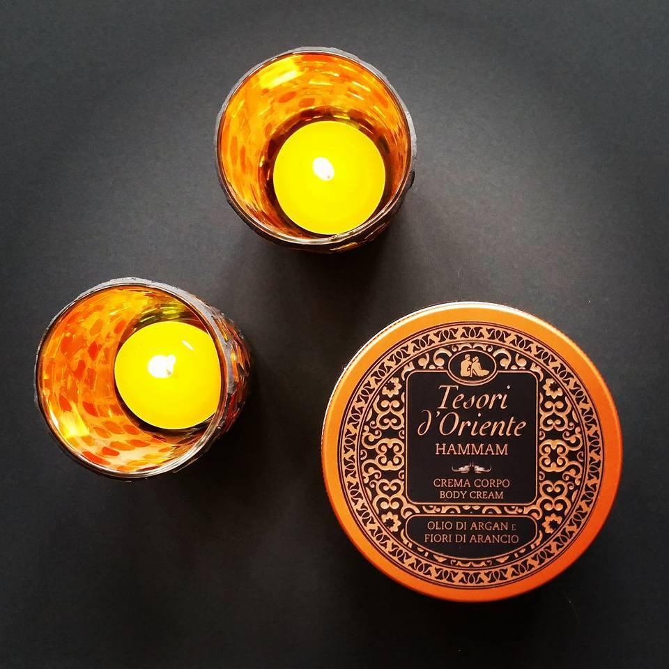 Lo-Res Tesori d'Oriente Hammam Body Cream