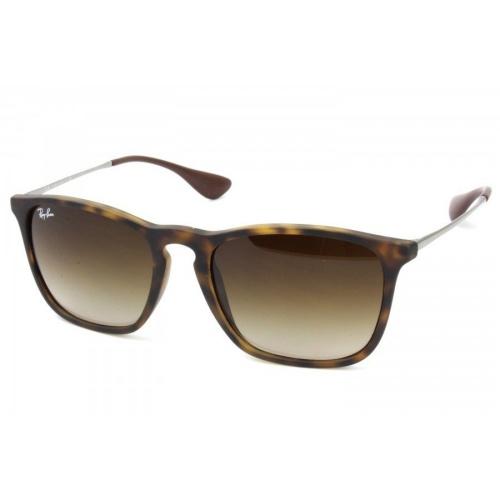 ray-ban-ochelari-de-soare-unisex-chris-ray-ban-rb4187-865-13-1526.jpg