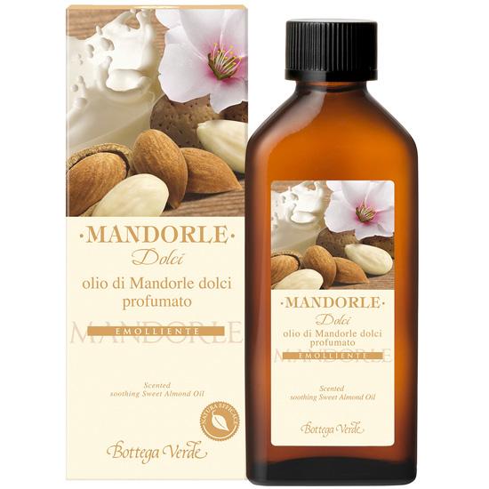 ulei-parfumat-de-migdale-dulci-pentru-corp-si-par-1226870-122687-213 2.jpg