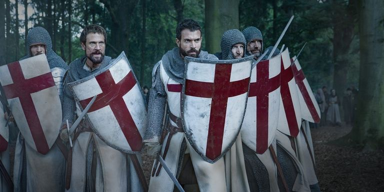 the-templars-from-knightfall-1-1512428881